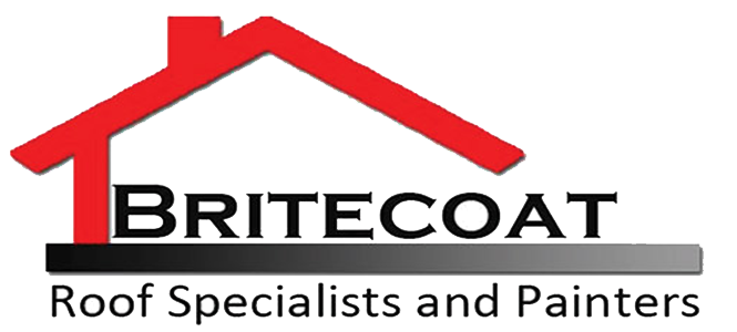 Brite Coat Roof Repairs & Painting Vaal Triangle
